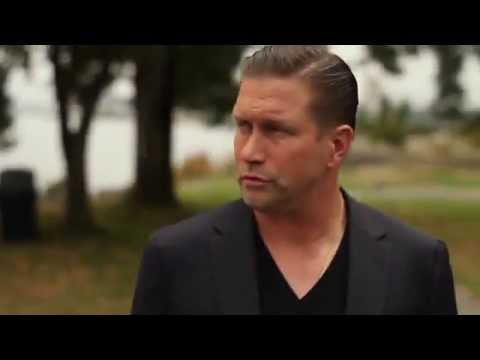 Stephen Baldwin Loves Solavei Affordable Mobile Plan SolaveiTV