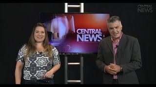 Central News 04/04/2015