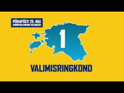 Ansipit saab valida iga Eesti inimene