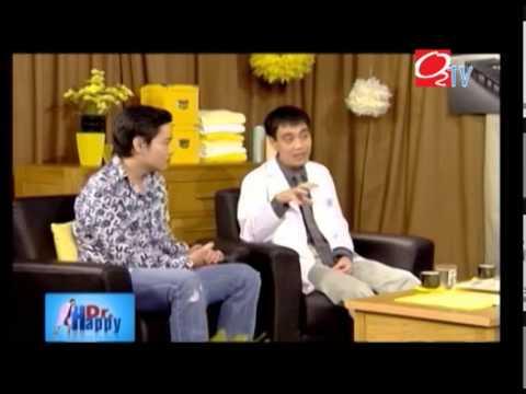 [O2TV][Dr Happy] Thủ dâm - nên hay không?