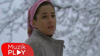 Emrah - Kınalı Kar