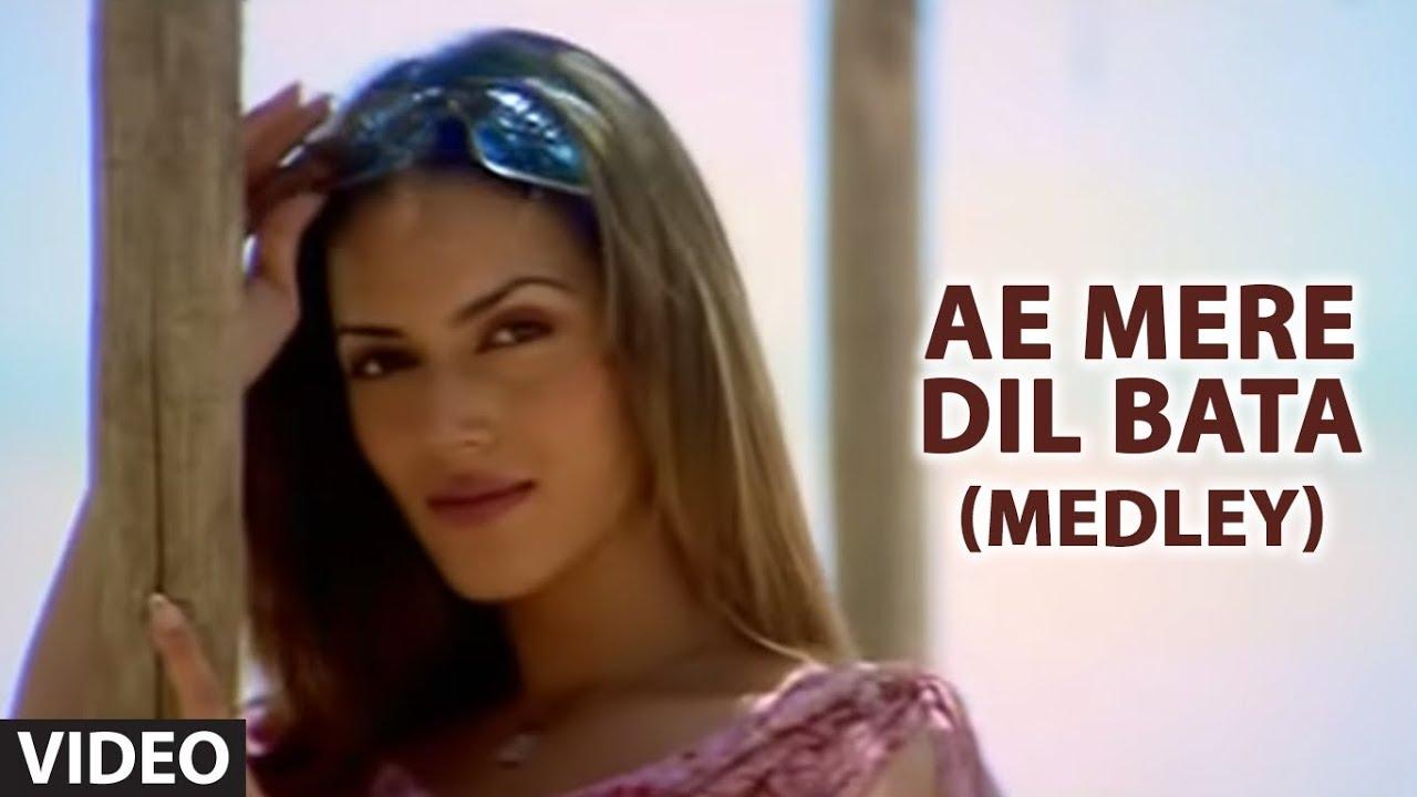 new marathi song download mr jatt