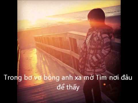 Dung Ban Tam ca sĩ khoi My