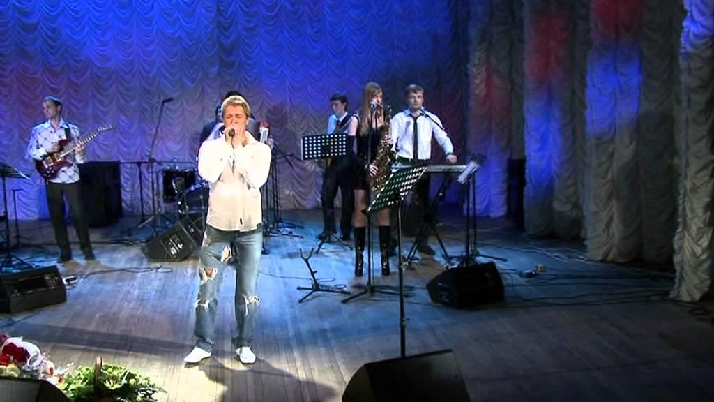 Песня о санктпетербурге скачать
