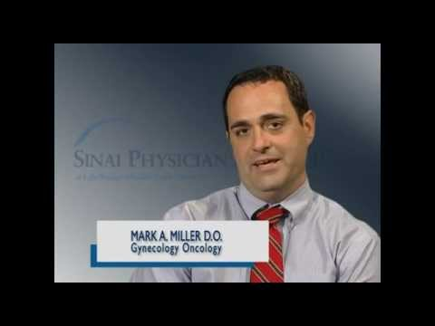 Mark A. Miller, D.O., Obstetrics-Gynecology