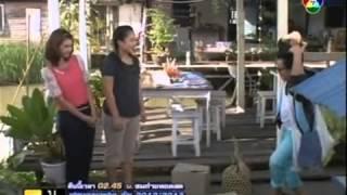 Pa Pa Kjnom Nov Kom Los (1 50 END) Thai Lakorn In Khmer
