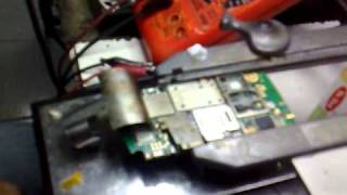 Conector De Carga De BB.mp4