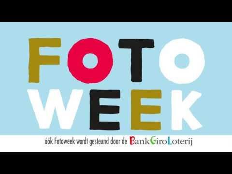 Fotoweek 2013
