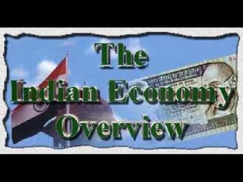 indian economy in tamil (இந்திய பொருளாதாரம் தமிழில்)