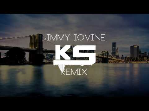 Macklemore & Ryan Lewis - Jimmy Iovine (Kevin S. Trap Remix)