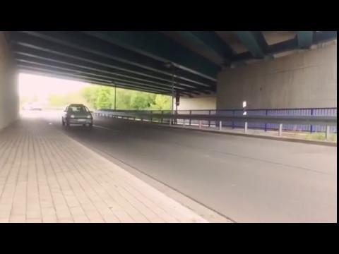 Renault Twingo Beschleunigung Tuning Umbau