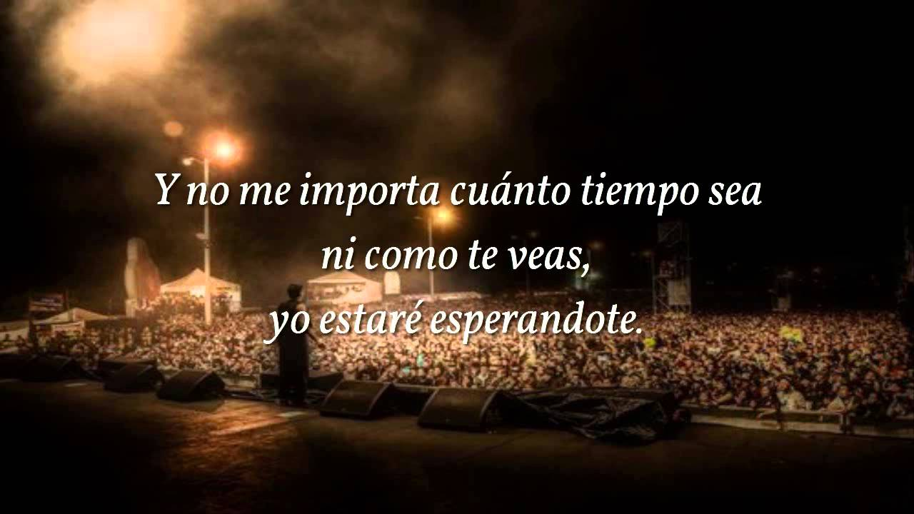 Canserbero - Estupid love story Letra - YouTube Love Images For Orkut