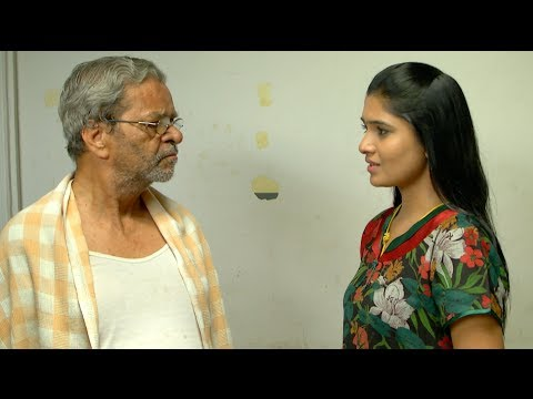 Deivamagal Episode 358, 30/06/14