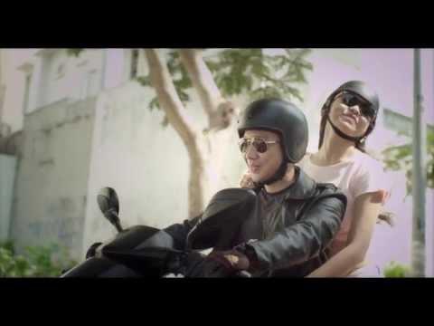 Trấn Thành đi Chợ Tốt - Trailer - Chotot.vn