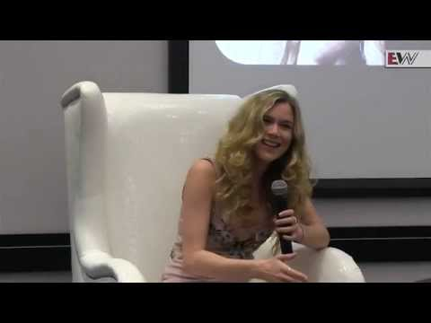 Joss stone southafrica interview