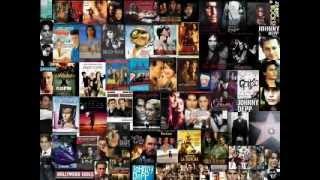 Thuppaki Movie Full