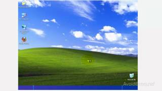 Enable Remote Desktop On Windows XP Home Edition By