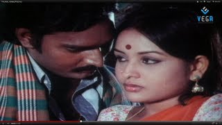 Thooral Ninnu Pochu - Tamil Full Hd Movie