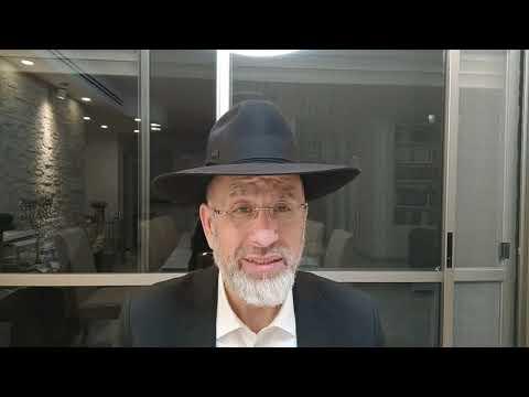 Récit du Baal Chem Tov Des évènements tragiques qui annoncent la Gueoula .. en l honneur de Rachbi et Rabbi Eleazar et Rabbi Yehouda Bar Ilai