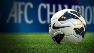 Pro Evolution Soccer PES 2014 Review