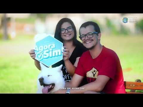 """FRANCISCO BELTRÃO – AGORA SIM! – B – VT 60"""""""