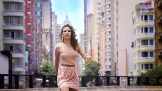 Flora Matos - Pretin -