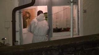 NRWspot.de | Wetter/Ruhr – Frau tot mit Kopfverletzungen aufgefunden – Mordkommission ermittelt