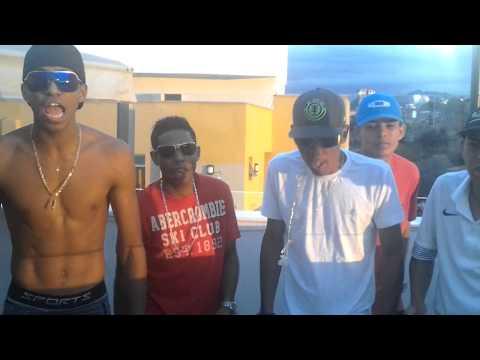 MOLEQUE BONADO MC'S CUCA E YURI PART: MC PARDAL (PREVIA)
