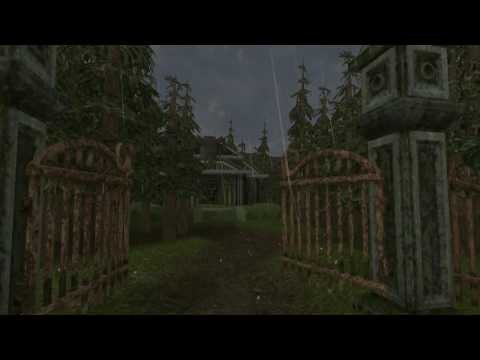 Видео о Blood Omnicide