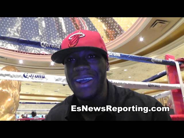 deontay wilder wants arreola next EsNews Boxing