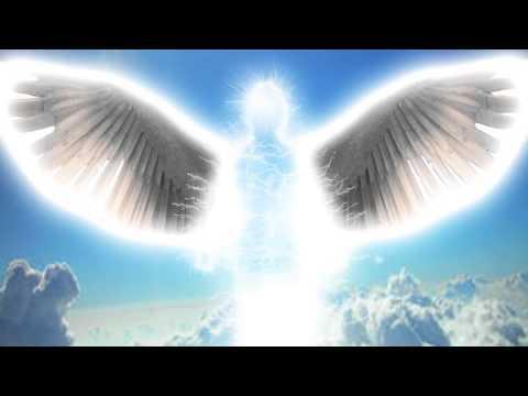 PROOF OF HEAVEN EBEN ALEXANDER FREE PDF DOWNLOAD