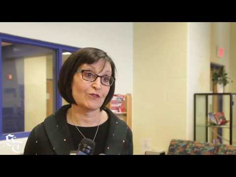 Perrysburg wants more drug talk (1-30-14)