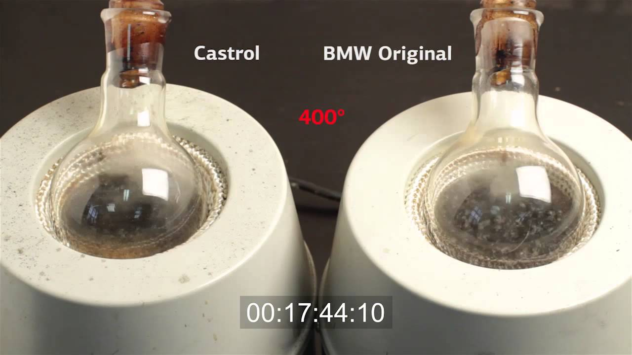 List of approved bmw oils for Bmw approved motor oil