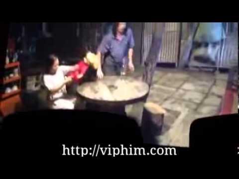 Xem Phim Nhà Có Năm Nàng Tiên Tap 1 sv 4_2