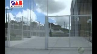 dr-andirlei-nascimento-em-reportagem-exibida-na-tv-santa-cruz