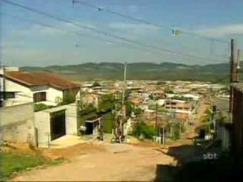 SBT REALIDADE CRATERA DA COLONIA BLOCO 1