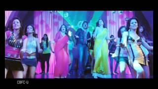 Attarintiki-Daredi-Trivikram-Birthday-Promo-2