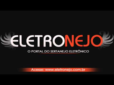 "Alex Ferrari - Te pego e pa ""Pararara"" 2012 (Official Acapella 2013)"