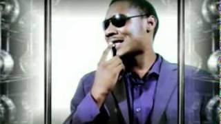 Ekibobo-eachamps.com