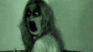 Grave Encounters (2011) Official Trailer [HD]
