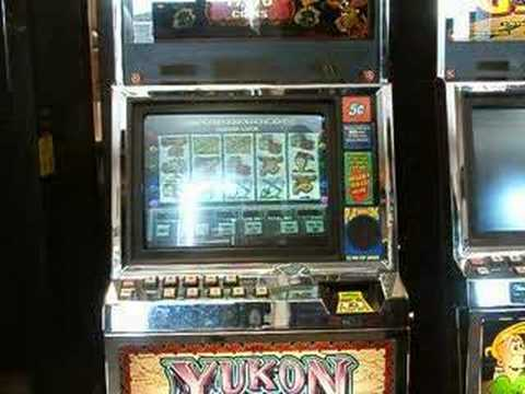 pot of gold slot machines for sale