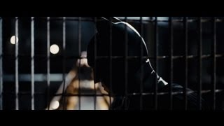 The Dark Knight Rises Official Trailer #3 [HD]