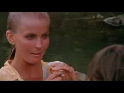 Trailer - Tarzan the Ape Man (1981)