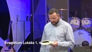 Ako byť povýšený - Adrián Šesták