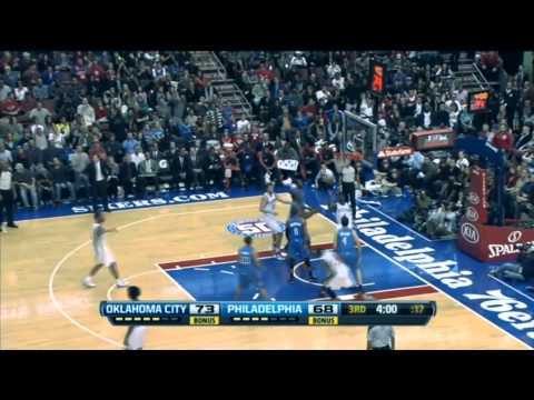 AMAZING 2013 Evan Turner Mix!!!! ***1080 HD***