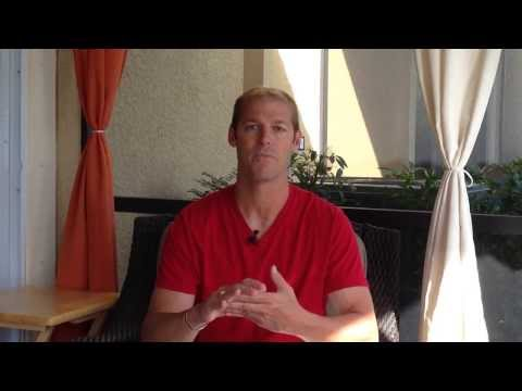 How To Use Your Chiropractic Reviews In Marketing | Dr. Jeff Uhrmacher