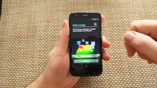 Motorola Moto G Bypass Initial Activation Screen Setup