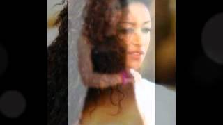 Teddy Afro Interview By Meaza Biru Part 1 of 6