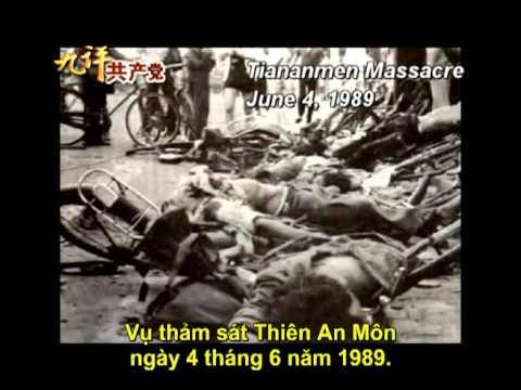 Phim tài liệu Người Việt nên xem 8