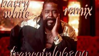 barry white 2010 remix ◄francotnl06300----